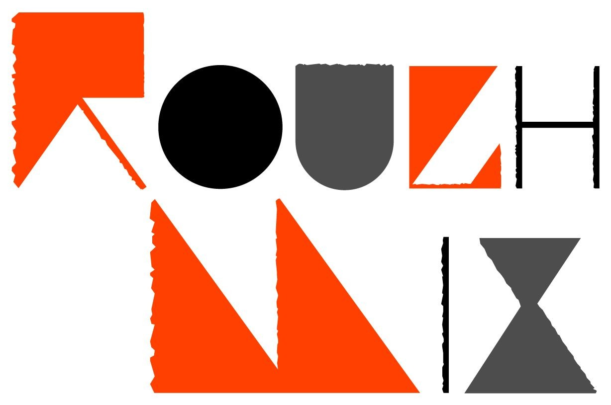 Rough Mix 2013 participating artists announced
